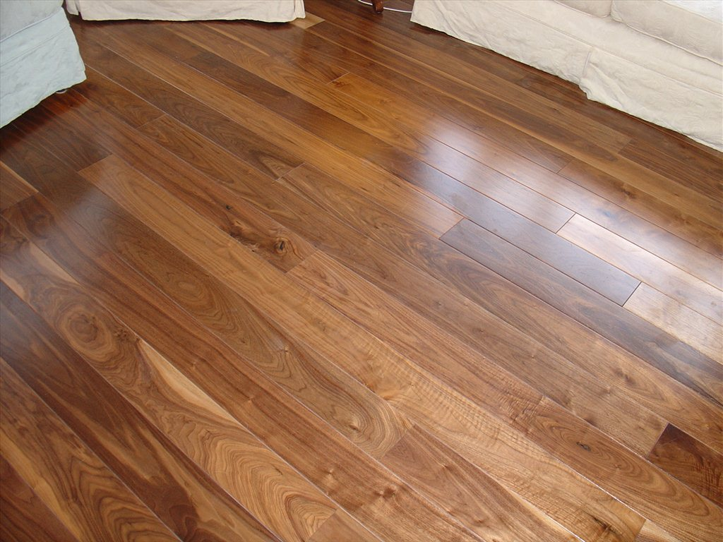 matthew ley interiors ForReal Wood Flooring